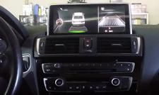 Autoradio GPS Android BMW Série 1 F20 de 2011 à 2017