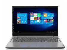 Lenovo V15 ADA (AMD 3020e, 4GB RAM, 256GB SSD) Portátil - Gris Acero (82C7008TSP)