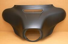 HARLEY ORIGINALE RIVESTIMENTO outer FAIRING TOURING ELECTRA ULTRA STREET GLIDE 14'