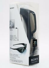 TDG-BR250 SONY TV 3D Glasses