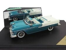 CHEVROLET BEL AIR 1955 CONVERTIBLE 1:43 VITESSE Diecast