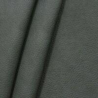 2,40 EUR pro m Stoff Glanzsatin rostrot 140 cm breit Meterware