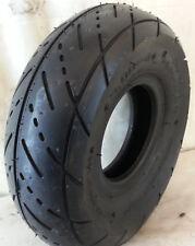 Copertone pneumatico 3.00-4  MINIMOTO CARRELLI ATV 1 gomma CHENG SHINN TIRE
