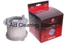 Para Hoover Alyx & Whirlwind Aspiradora T80 Filtro HEPA ESCAPE 35600415 T80