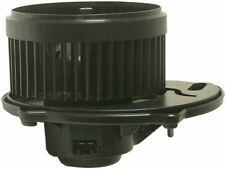 Fits 2006-2010 Hummer H3 HVAC Blower Motor and Wheel AC Delco 79167DC 2007 2008