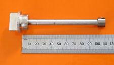DUCATI BEVEL 860  HAILWOOD REPLICA EASIER REMOVAL  MAGNETIC  DIPSTICK