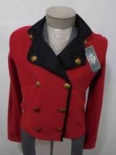 Lauren by Ralph Lauren Women's Regular Solid Coats & Jackets