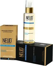NEUD™ Natural Hair Inhibitor for Men & Women - 1 Pack (80g)