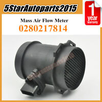 BMW 540i 740i 740iL X5 Z8 Range Rover MAS4539 Mass Air Flow Sensor Fits