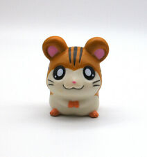 "Hamtaro Sandy 1.5"" mini kid figure toy finger puppet Japan playset"