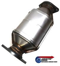 300mm NEUF cat / Convertisseur Catalytique-pour 200SX S14 SR20DET Zenki