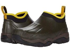 "Man's Boots LaCrosse 4.5"" Alpha Muddy"