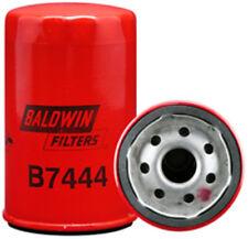 Engine Oil Filter fits 2011-2012 Ram 1500 Dakota  BALDWIN
