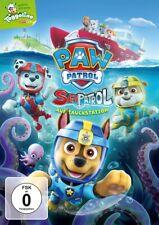 Paw Patrol: Auf Tauchstation, 1 DVD
