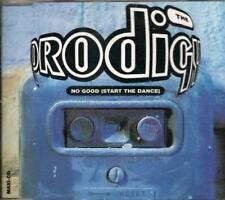 The Prodigy No Good (Start the Dance)