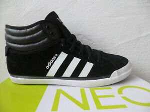 Adidas Sports Shoes Sneakers Trainers Casual Shoes Loafers Black