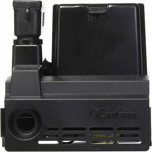 SEE COMMENTS, Whisper Power Filter 20 Gallons, Quiet 3-Stage Aquarium Filtration