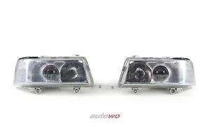 895941029N/895941030N NEU Audi 80 B4 S2/RS2/Coupe/Cabrio Set DE-Scheinwerfer