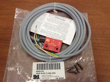 STI - Part #44536-0100 - CM-S1 - Read Head Switch - NEW