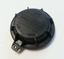 Hyundai Santafe Santa fe DM 2012-2014 OEM Head Lamp Light Dust Cap Cover 1PC