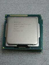 Intel Core i3-3225 SR0RF 3.3GHz 512KB/3MB Caches Socket 1155 CPU Processor