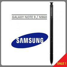 Original Samsung Galaxy Note 9 Replacement S Pen Spen Bluetooth Stylus Black