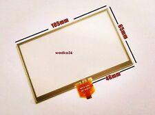"4,3 Inch Pantalla Táctil Digitalizador pantalla táctil TomTom XL LIVE IQ 950 [4,3"" 10,9 cm]"