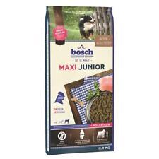 Bosch Maxi Junior  15 kg *** Bestpreis von Flixzoo ***