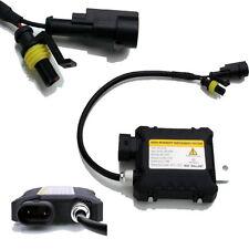 35w Auto Moto DC ingranaggio di controllo elettronico HID Zavorra per luce allo xeno h8 h7r