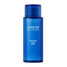 [LANEIGE] Homme Active Water Toner 150ml