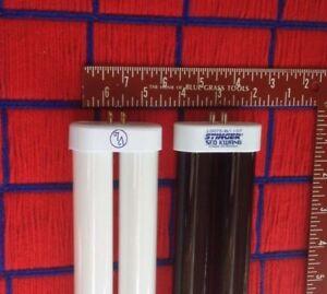 B4045-4N KAZ 40w Stinger BUG ZAPPER UV40 light BULB B4040 replacement BL or BLB