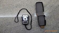Foto & Camcorder Blitzlicht Fotostudio-zubehör Aktiv Gossen Lunasix F Belichtungsmesser Dauer