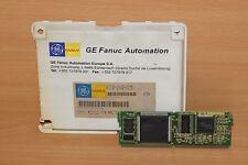GE Fanuc Automation A20B-2902-0275