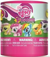 Mash'Ems Series 6 My Little Pony Mystery Pack