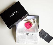 FURLA Taschenschmuck Schlüsselanhänger Modell: VENUS  Farbe: gloss
