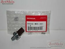 Honda Aquatrax Non-Turbo Knock Sensor