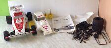 Vintage Buggy Mardave Marauder 1981 2WD-----Rarität