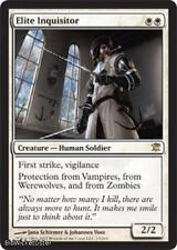 1x Elite Inquisitor NM MTG Innistrad