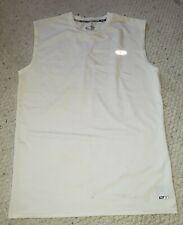 10 piece Mens Athletic Bundle - Tank Top - Long Sleeve - Under Armour - Champion