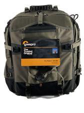 Lowepro Pro Trekker 300 AW Photography Backpack Waterproof Zipper Bag Film NEW