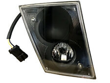 VOLVO VNL FOG LIGHTS RIGHT PASSENGER SIDE /SINGLE LIGHT/ DCVF1R