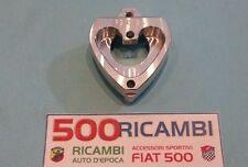 FIAT 500 126 COLLETTORE ASPIRAZIONE SUPPORTO CARBURATORE ABARTH SOLEX PBIC 34