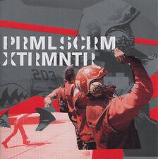 PRIMAL SCREAM XTRMNTR NEW SEALED MUSIC ON VINYL 180G DOUBLE LP IN STOCK
