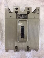 SIEMENS HE3B015 Suitable replacement for EH3B015 or EF3B015
