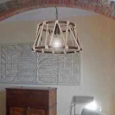 lampadario country rustico in vendita | eBay