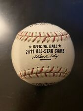 Rawlings 2011 MLB All-Star Game Official Baseball - Arizona Diamondbacks