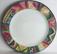 """MALAGA"" by Sakura Dinnerware Collection Stoneware By Sakura"