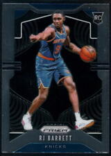 2019-20 Panini Prizm Basketball - Pick A Card - Cards 151-300