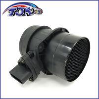 Brand New Air Flow Sensor For VW Jetta Passat 0280218017