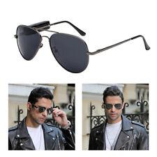 Audio Sonnenbrille Bluetooth Headset, Polarisierte Brille Kopfhörer Handy Hands